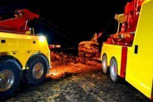 Technine-pagalba-kelyje-istraukimas-transportavimas-krano-paslaugos-562-2015.10.01 (10)
