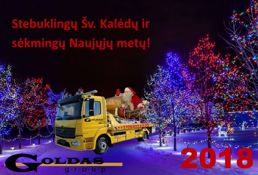 Techninė pagalba kelyje NEMOKAMAI Marijampolė-Kalvarija.