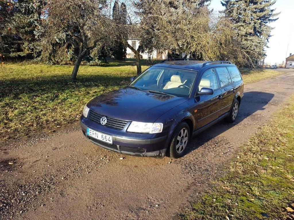 Automobilio nuoma Marijampolė