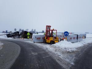 2019-01-26-Technine-pagalba-kelyje (5)