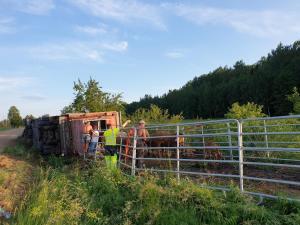 2019-06-07-Technine-pagalba-kelyje (2)