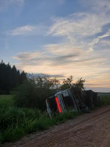 2019-06-07-Technine-pagalba-kelyje (6)